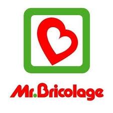 BRICOLAGE