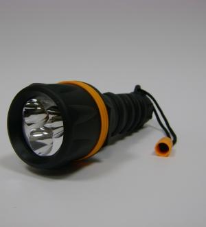 Фенерче
