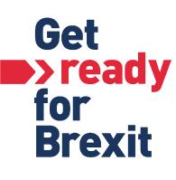 Гранични процедури и митнически изисквания след излизането на Великобритания от ЕС