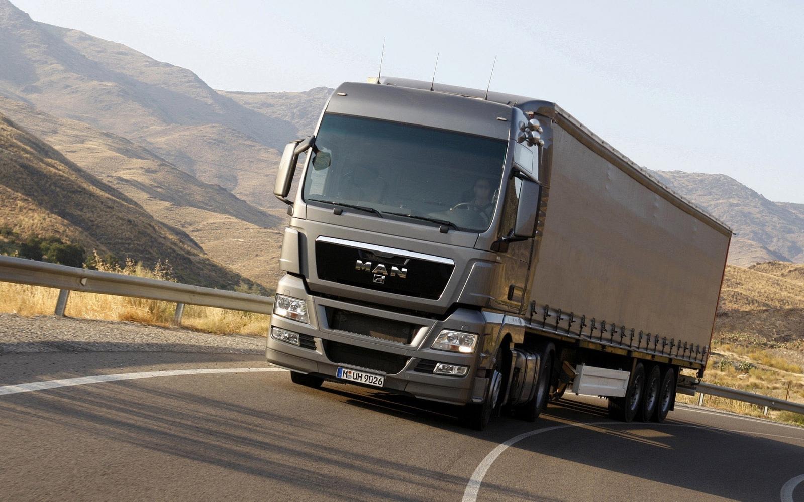 Обучение за придобиване на удостоверение за професионална компетентност за ръководители транспортна дейност